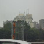 茨木市商法出初式準備