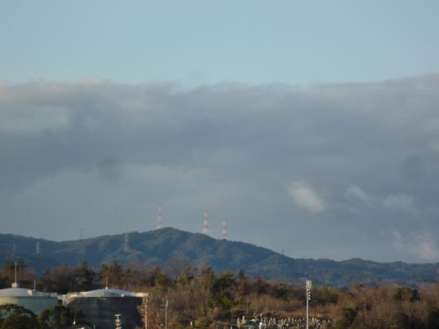 kk茨木の山3