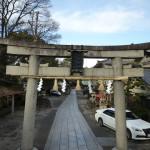 kk0117茨木神社正面
