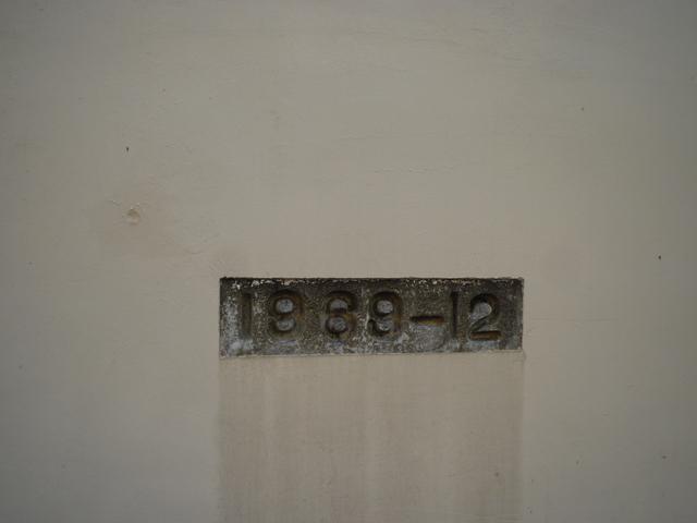 3ee04f8d5491b7089224eca93be434a9.jpg