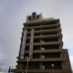 茨木市役所0307