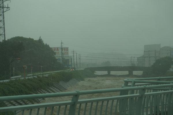 kk茨木川のところ2DSC04330