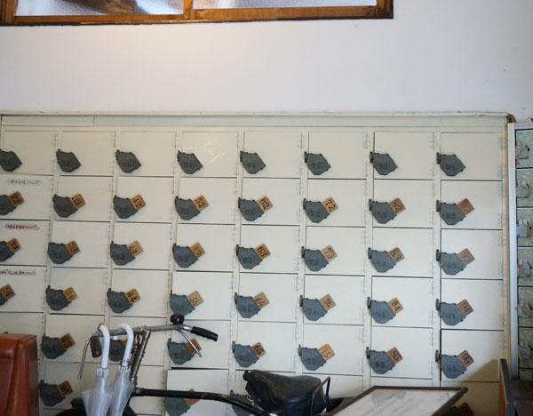 茨木湯靴箱のところ2DSC06042