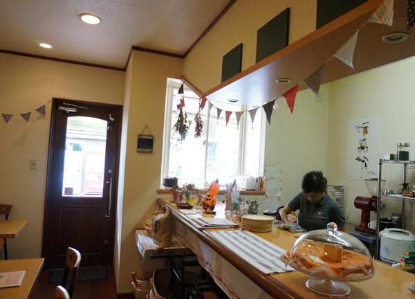 ぐりとよ店内kitchenDSC05970