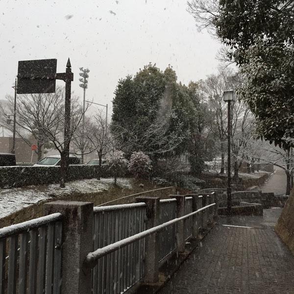 高橋交差点から川端通りIMG_0093