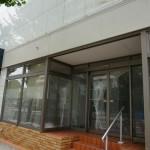 JR茨木駅前のセブンイレブン閉店