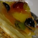 ヒデトワのケーキ2DSC05913