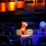 茨木市内で2017年12月に開催するイベントの情報をお待ちしてます!