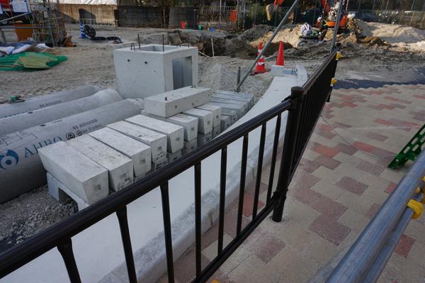 0301施設建てる予定の場所