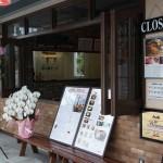 津の田ミート店の雰囲気DSC08210
