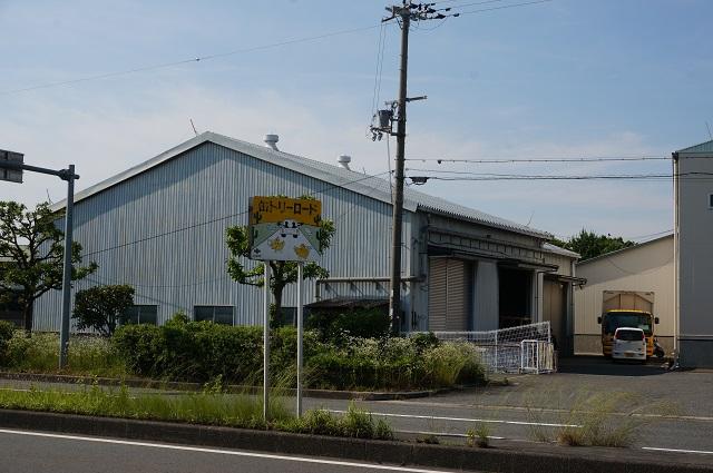 缶トリ―ロード20150601