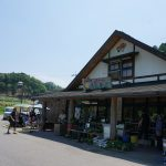 10月に茨木で開催されるイベントまとめ!「うちのイベントも」という方、ご一報を