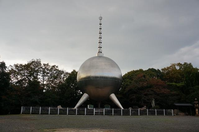 弁天さんの平和祈念の碑