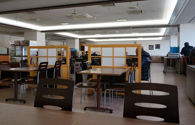 市役所食堂DSC02709 (1)