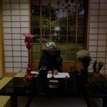なりきり康成2DSC02674