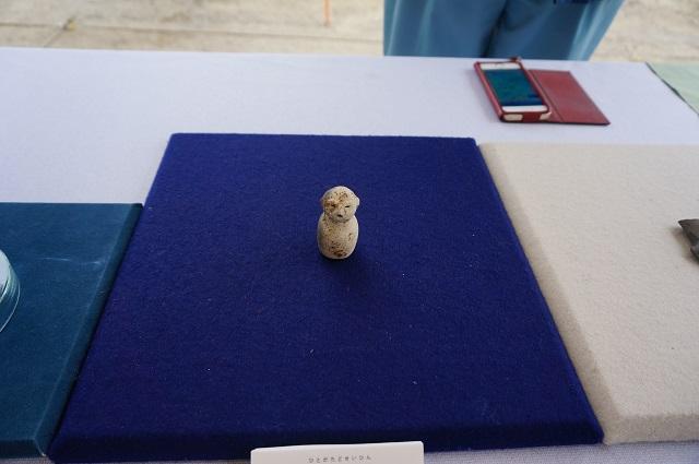人形土製品DSC04082