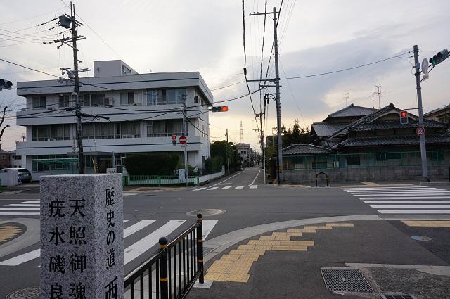 太田東芝町から西方面DSC03873