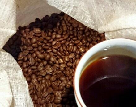 たたらばコーヒー2月20170204_104950