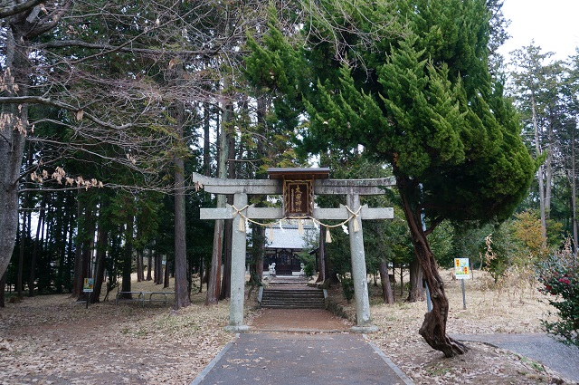 太田神社DSC03892