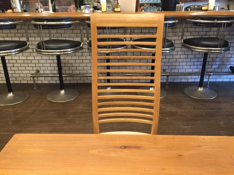 T1カフェ椅子IMG_5351