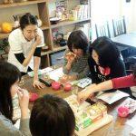 茨木市内のイベント、まとめました!-2017年4月開催イベント-