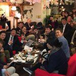 4月のイベントお知らせも届いていたので…<茨木のイベント2017年4月追加>