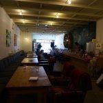 ツミキ食堂店内DSC05567