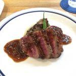 HELIX肉料理IMG_6396