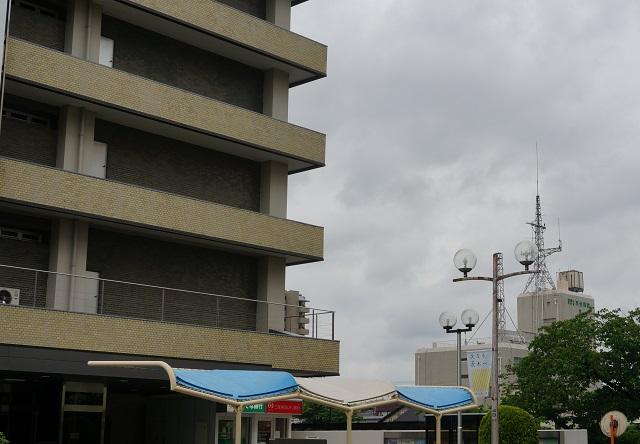 513s市役所前の次なる茨木DSC06047