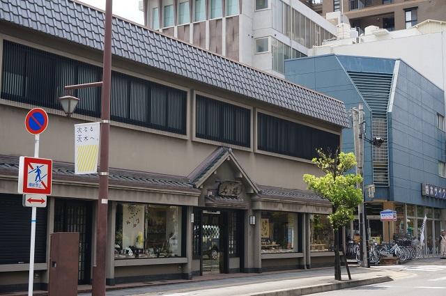 次なる茨木中央通り3DSC05946