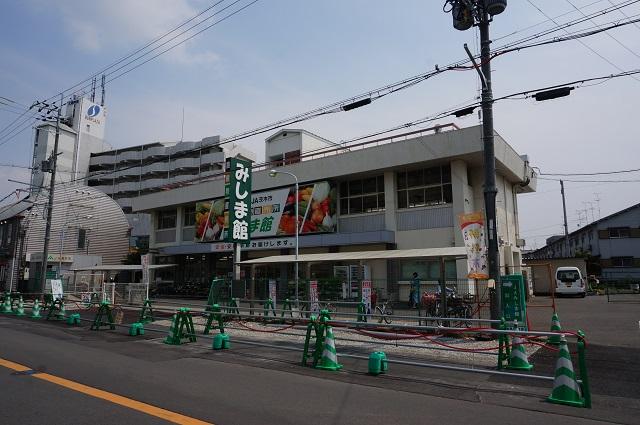 総持寺みしま館外観DSC06607