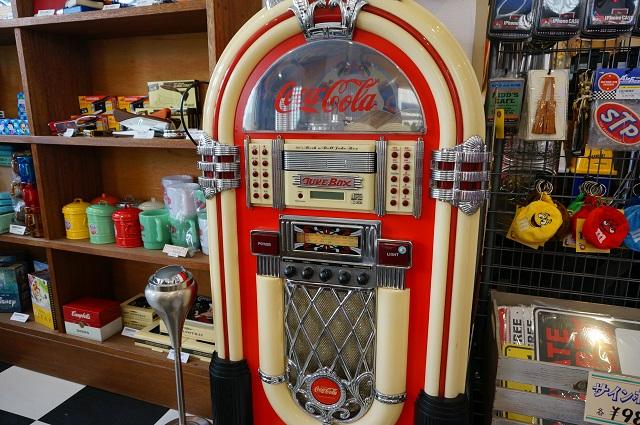 総持寺ベースのラジオDSC06599
