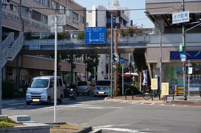 1南茨木行きバスDSC06320