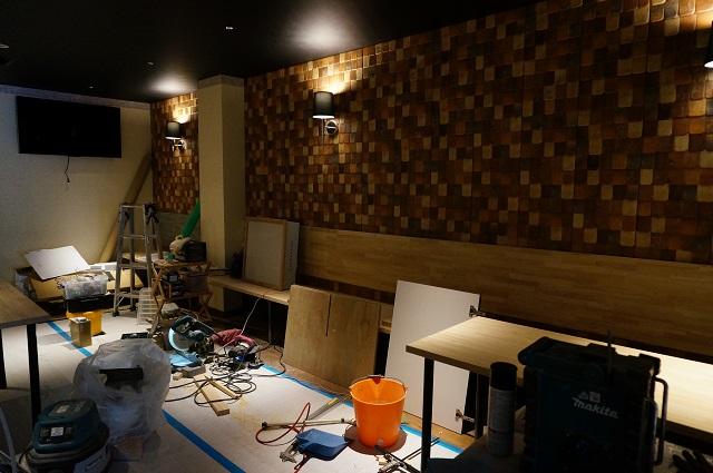 ハポロコさん新店工事中2DSC07487