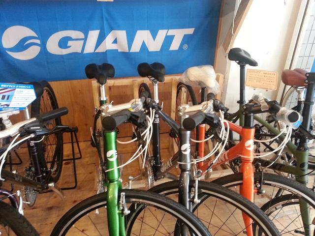 2くらしサイクルの自転車