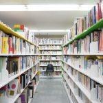 入手困難、貴重な書籍が集まるスポットが茨木に!大阪国際メディア図書館って?