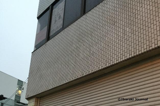 ゴールドプレスジュース建物IMG_9728