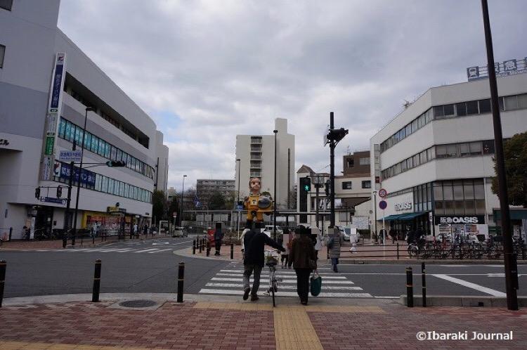 南茨木駅前サンチャイルド2DSC04283