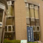 茨木市立男女共生センターローズワム