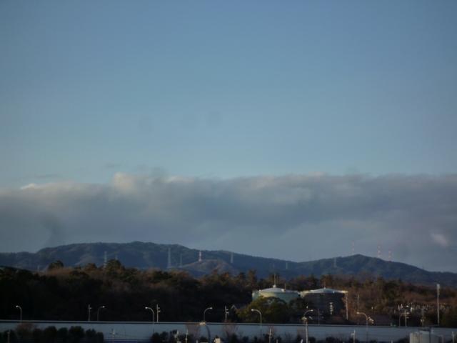 kk茨木の山2
