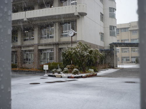 春日丘高校0214