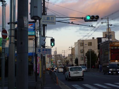 kk茨木と高槻の境目3