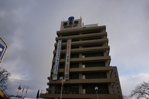 0307茨木市役所前