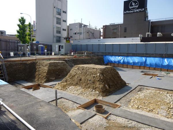 JR西側田畑ビル1