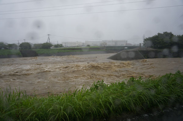 kk茨木川と安威川合流1DSC04343
