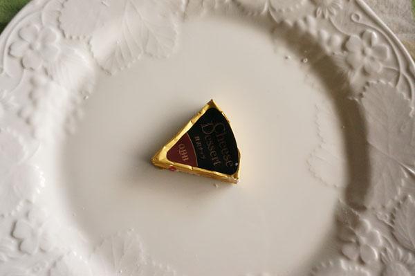 kkチーズだけDSC04214
