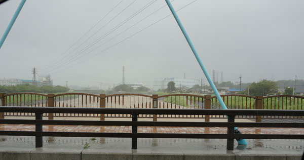 kk安威川のところDSC04323