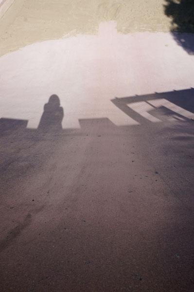 西河原公園滑り台の上から縦DSC05617