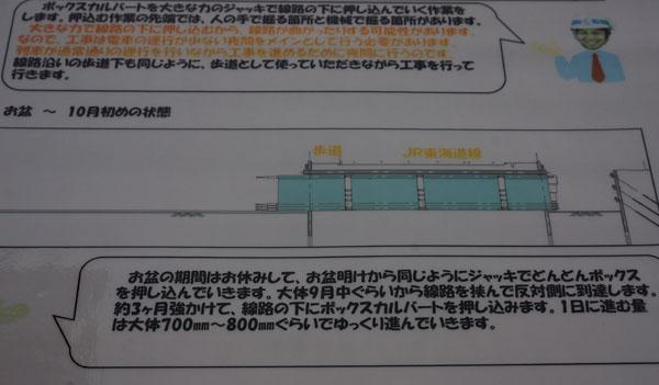 アンダーパス工事の説明2DSC05171