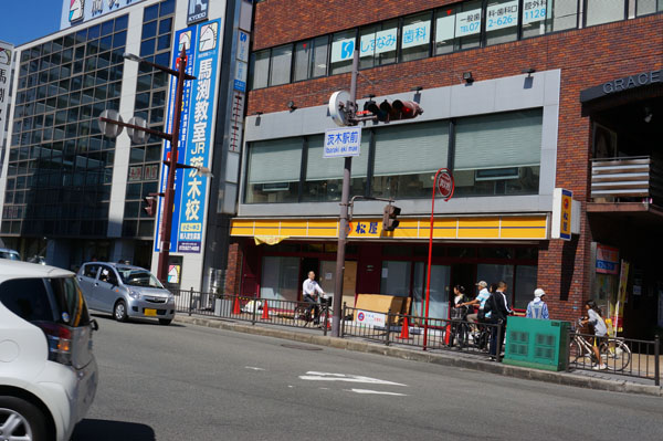 松屋工事2DSC05648